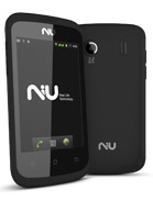 NIU Niutek 3.5B Price in Pakistan