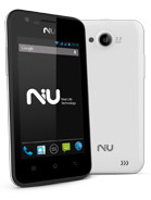 NIU Niutek 4.0D Price in Pakistan