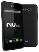NIU Niutek 4.5D Price in Pakistan