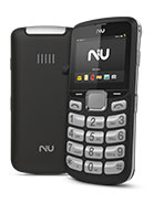 NIU Z10 Price in Pakistan