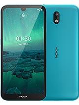 Nokia 1.3 Price in Pakistan