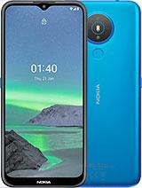 Nokia 1.4 Price in Pakistan