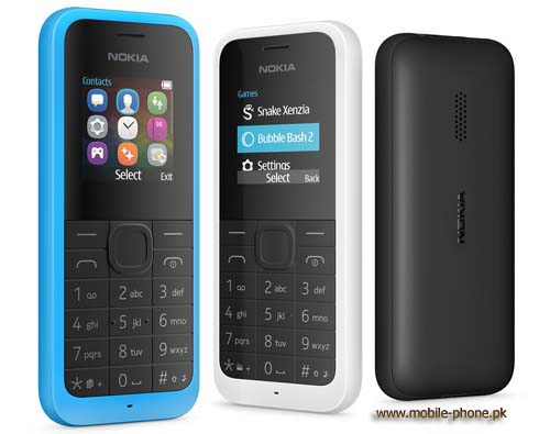 Nokia Cell Phone Prices   newhairstylesformen2014.com