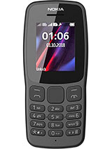 Nokia 106 2018 Price in Pakistan