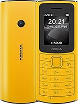 Nokia 110 4G Price in Pakistan
