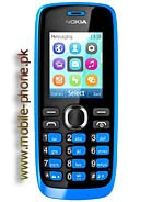 Nokia 112 Price in Pakistan