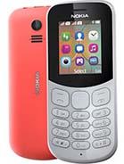 Nokia 130 2017 Price in Pakistan
