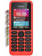 Nokia 130 Dual SIM Pictures