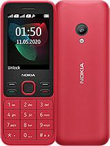 Nokia 150 2020 Price in Pakistan