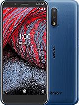 Nokia 2 V Tella Price in Pakistan