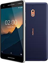 Nokia 2.1 Price in Pakistan