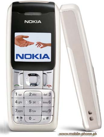 ... 1200 Sim Card Not Working, 1200 Sim ic jumper, 1200 Sim Ic Ways, NOKIA