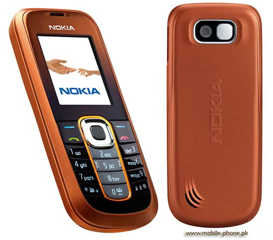 Nokia 2600 Classic Mobile Pictures Mobile Phone Pk