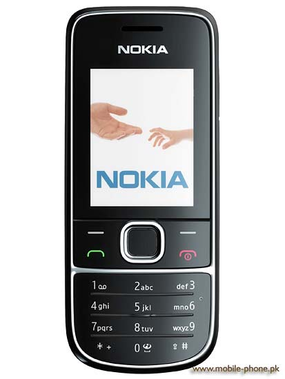 nokia 2700 classic software update free download