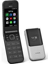 Nokia 2720 Flip Price in Pakistan