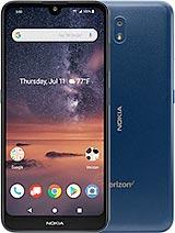 Nokia 3 V Price in Pakistan