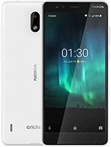 Nokia 3.1 C Price in Pakistan
