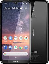 Nokia 3.2 32GB Price in Pakistan