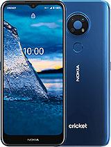 Nokia 3.4 Price in Pakistan