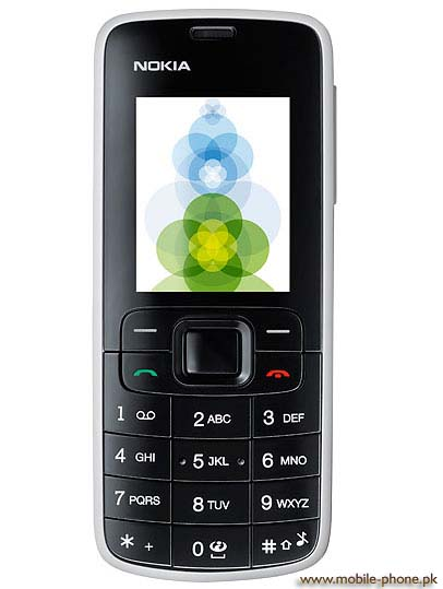 Nokia 3110 classic games free download.