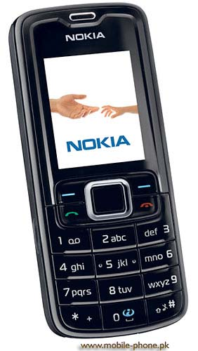 Sex game for nokia 3110c