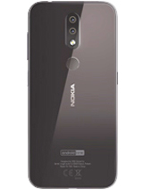 Nokia 4.3 Price in Pakistan
