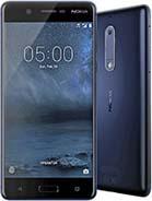 Nokia 5 Pictures