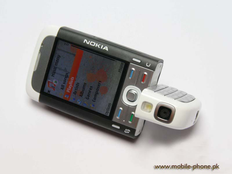 Nokia 5700 Mobile Pictures Mobile Phone Pk