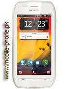 Nokia 603 Price in Pakistan