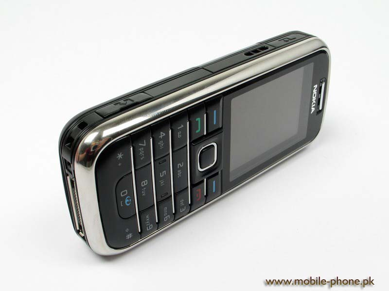 Themes For Nokia 2690 Mobile | hairstylegalleries.com