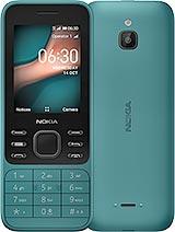 Nokia 6300 4G Price in Pakistan