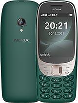 Nokia 6310 2021 Price in Pakistan