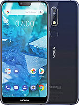Nokia 7.1 Price in Pakistan