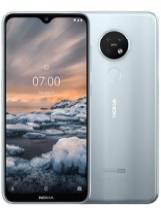 Nokia 7.3 Price in Pakistan