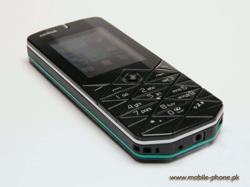 Игры Nokia 7500 скачать