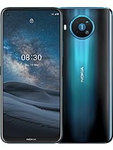Nokia 8.3 5G Price in Pakistan