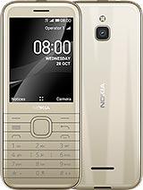 Nokia 8000 4G Price in Pakistan