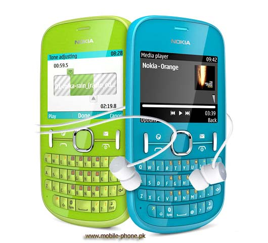 Download Whatsapp For Nokia E73