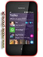 Nokia Asha 230 Price in Pakistan