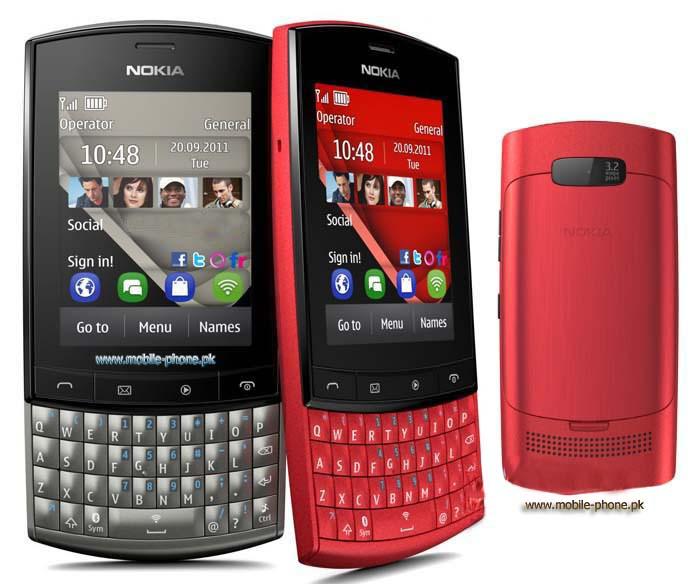 Nokia Mobiles Price In Pakistan 2013   Autos Weblog