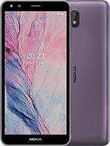 Nokia C01 Plus Price in Pakistan