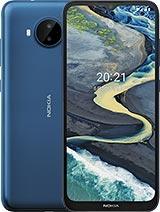 Nokia C20 Plus Price in Pakistan