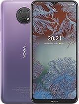 Nokia G10 Price in Pakistan