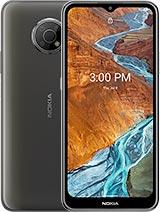 Nokia G300 Price in Pakistan