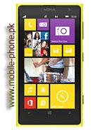 Nokia Lumia 1020 Pictures