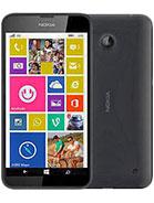 Nokia Lumia 638 Price in Pakistan