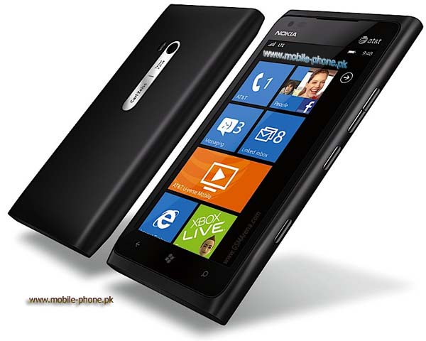 nokia lumia 900 at t mobile pictures mobile. Black Bedroom Furniture Sets. Home Design Ideas