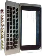 Nokia N9-00 Pictures