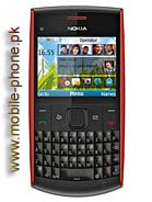 Nokia X2-01 Price in Pakistan