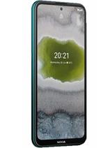 Nokia X50 Price in Pakistan